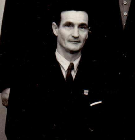 Jaroslav  Dudkin