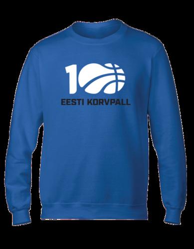 Eesti Korvpall 100 crewneck