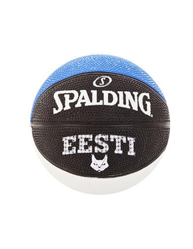 Eesti Korvpall - suurus 5